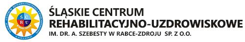 Śląskie Centrum Rehabilitacyjno Uzdrowiskowe