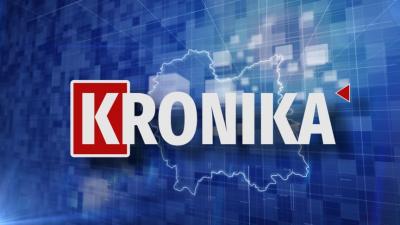 Dziękujemy TVP3 Kraków