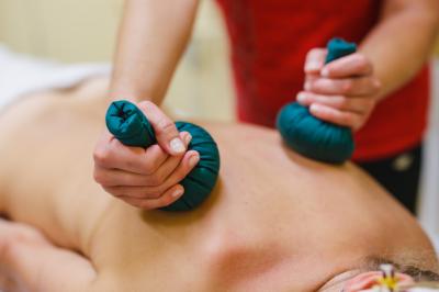 Śląskie Centrum przyjmuje zapisy na pobyt rehabilitacyjny: Funkcjonalna terapia bólu przewlekłego !