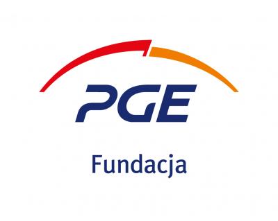 Darowizna Fundacji PGE dla ŚCRU