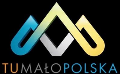 ŚCRU na portalu Tu Małopolska