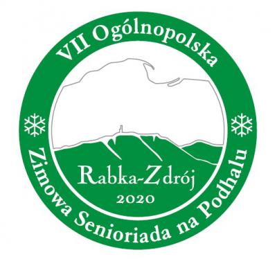 VII Ogólnopolska Zimowa Senioriada