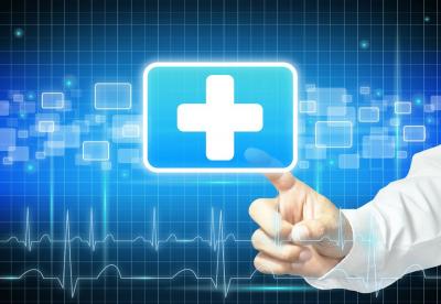 Nowoczesna diagnostyka wad postawy oraz statyki kręgosłupa w ŚCRU